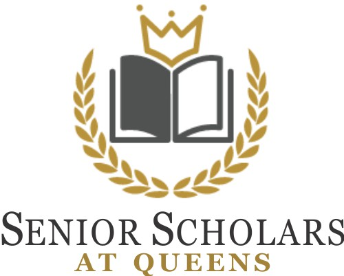 Senior Scholars at Queens