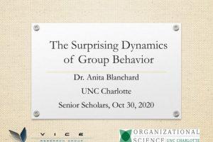 Blanchard slide 01